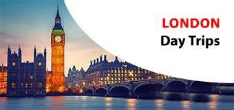 London Day Trips