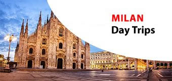 Milan To Lake Como Day Trip