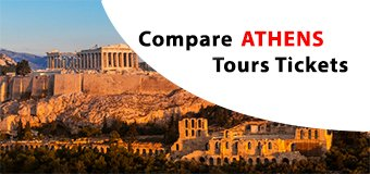 Best Athens Attractions, Tours Skip-line Tickets