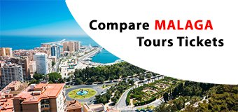 MALAGA Attractions & Tours Tickets