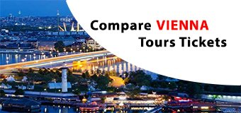 VIENNA Attractions & Tours Tickets