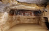 Cueva Pintada Archaeological Museum