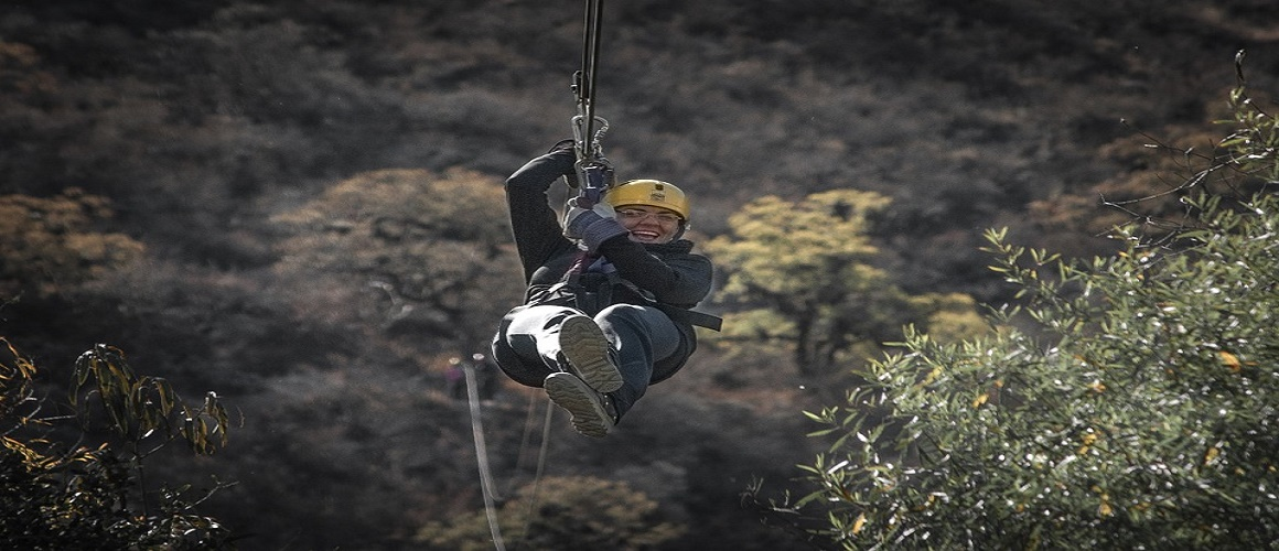 12 Apostles and Otway Fly Zipline Day Trip from Melbourne