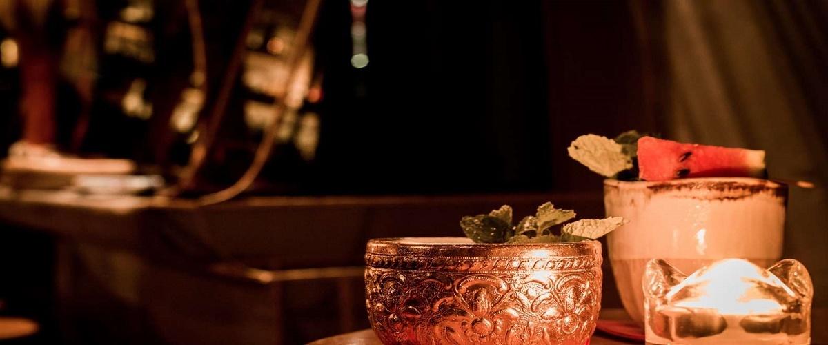 AMAZING Baan Kru Thani - Thai Traditional Culture Life