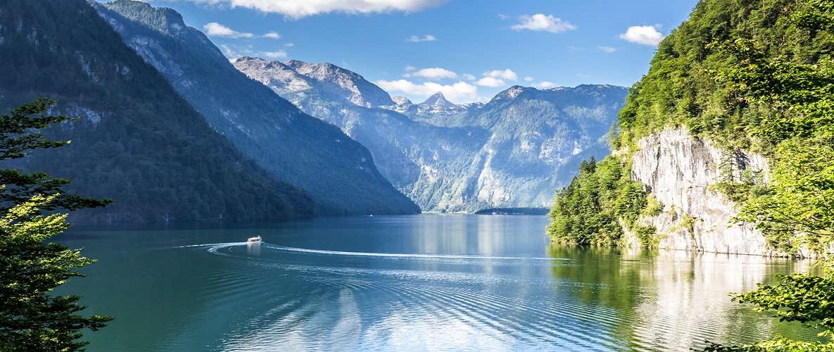 munich. 'day trip to 'Bavarian Alps