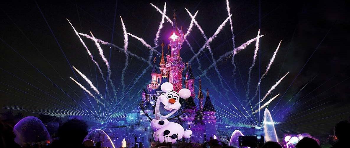paris. 'day trip to 'Disneyland Paris