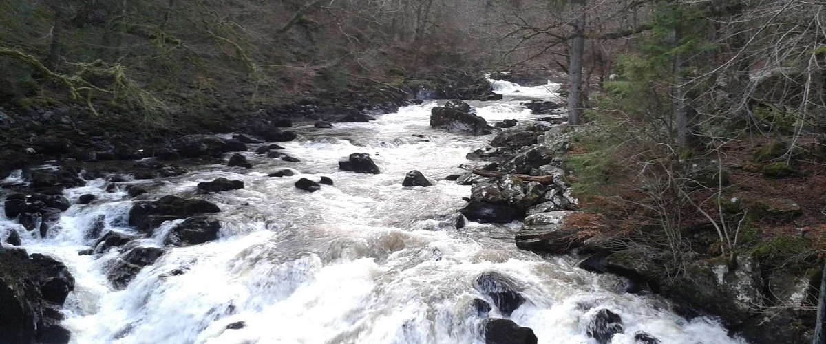 Eilean Donan, Loch Ness & The North West Highlands - 2 Day Tour from Glasgow