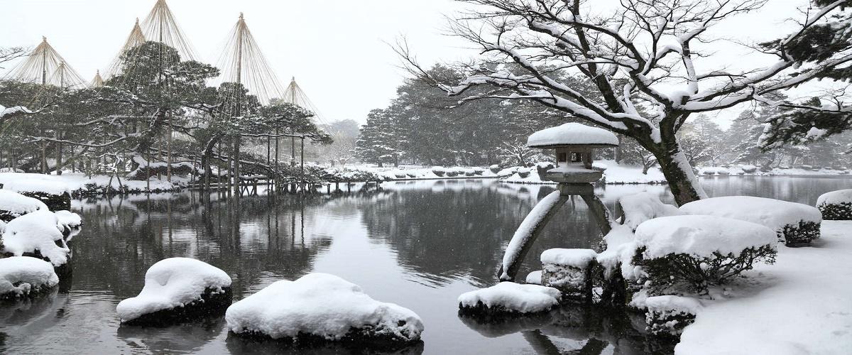 From Tokyo: 2-Day UNESCO Tour to Shirakawa, Mt. Fuji & Osaka