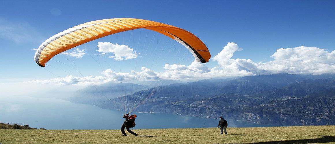 venice. 'day trip to 'Lake Garda