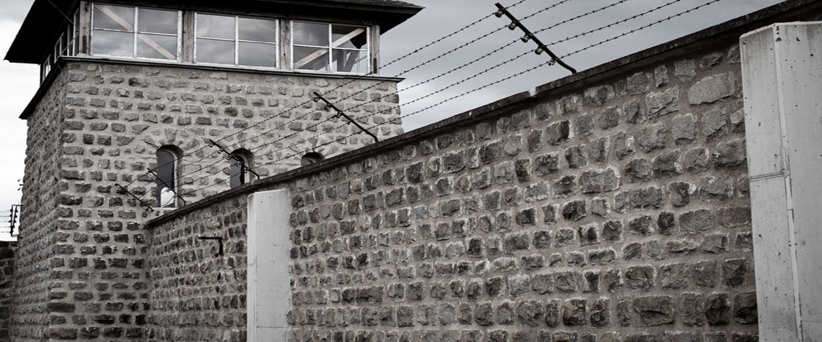 Private Day Trip to Mauthausen Memorial from Vienna