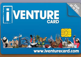 Dubai IVenture Attractions Pass
