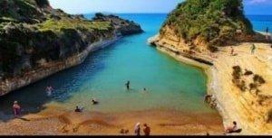 Shipwreck-Bay-Beach