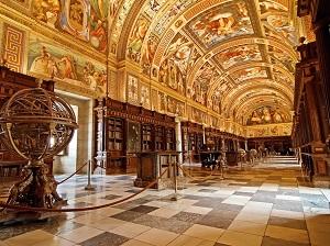 Royal Library