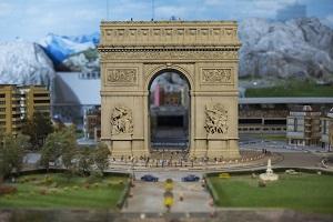 Gulliver's Gate Europe