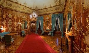 Millions Room