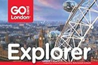 London Explorer Pass Worth It?