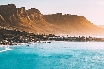 Free Things to do in Capetown
