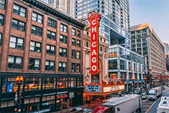 Best Chicago Tours