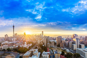Best Johannesburg Tours