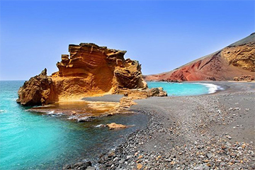 Best Lanzarote Tours
