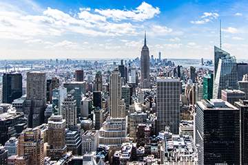 Best New york Tours