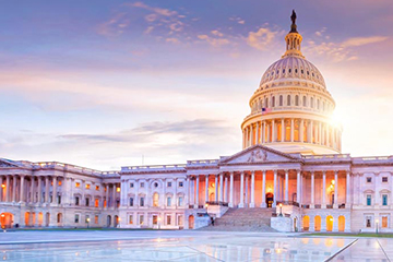 Best Washington Dc Tours