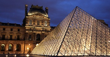 Check out the Late Night Museums and Galleries