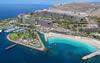 Anfi del Mar