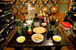 Taste Of Athens Food Walking Tour 3-Hour Tickets