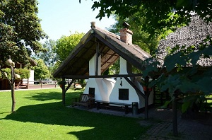 Puszta Tour and Kecskemet from Budapest Tickets
