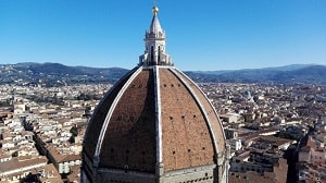 Florence: Duomo Guided Tour and Reserves Cupola Entrance Tickets