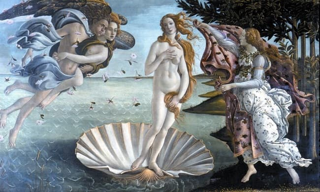 Skip the Line Uffizi and Accademia Gallery Tour Florence Tickets