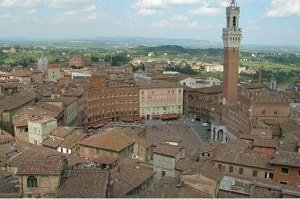 Tuscany Sightseeing Tour in One Day Tickets