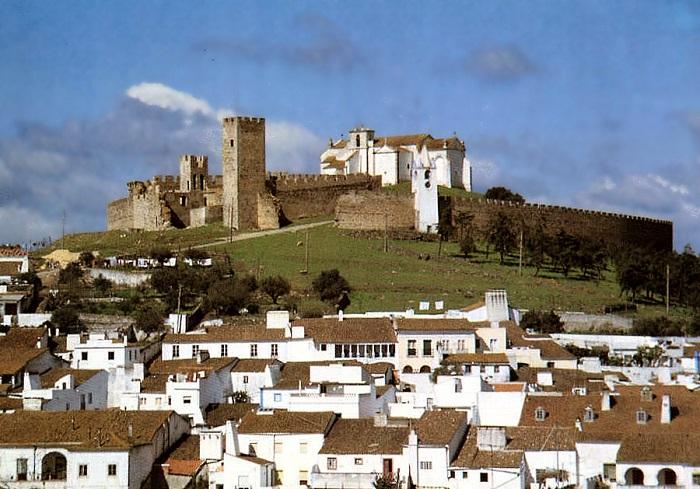 Lisbon to Evora Day Trip with Wine Tasting Tickets