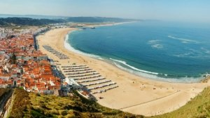 Fatima Obidos, Nazare and Batalha Day Trip Tickets