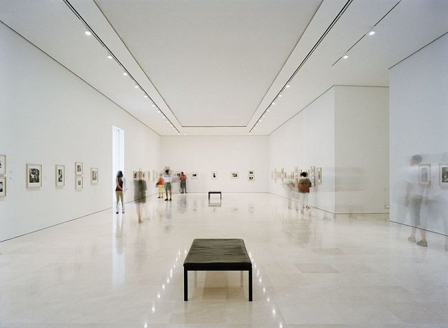 Museo Picasso Entrance Ticket Malaga Tickets