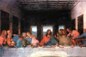 Skip the Line Last Supper and  Milan Sightseeing Tour Tickets