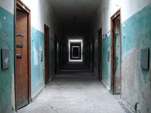 Dachau Concentration Camp Half-Day Tour from Munich Tickets