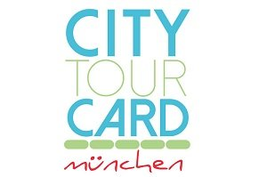 Munich City Tour Card Tickets