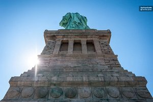 Statue of Liberty and Ellis Island Guided Tour Tickets