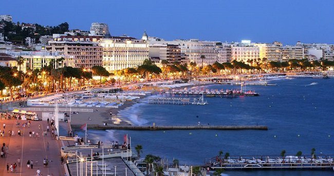 Best of the French Riviera Full-Day Tour from Nice Tickets