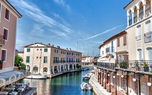 Nice to Saint Tropez and Port Grimaud Tour Tickets