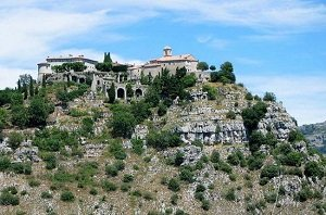 Wine Tasting Tour and Countryside tour to Grasse, Gourdon, Valbonne  Tickets