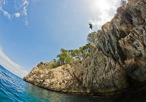 Mallorca Coasteering Experience Half-Day Tour Tickets