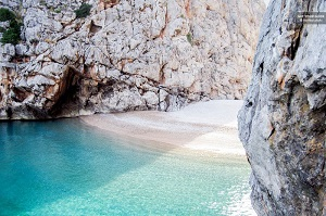 Scenic Mallorca Island Tour from the South Tickets