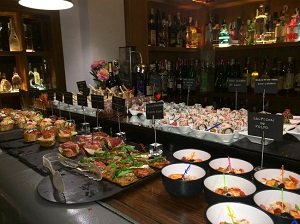 Palma Culinary Tapas Tour of the Old Town Tickets