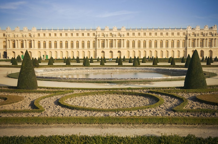 Skip-the-Line Versailles Palace Tour with Hotel Transfers from Paris Tickets