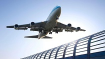 Private Johannesburg Airport Departure Transfer Tickets