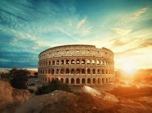 Colosseum Arena Floor Access & Roman Forum Skip The Line Tickets