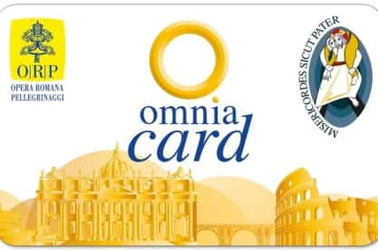 OMNIA Vatican and Rome City Pass with Free Transport Tickets